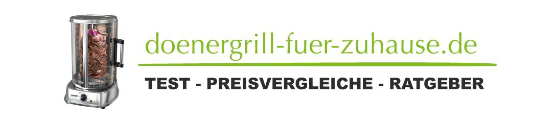 doenergrill-fuer-zuhause.de